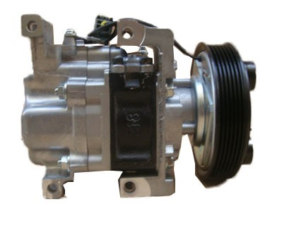 Mazda-6 1.8-2.0-2.3i  / CX-7 2.3 car air conditioner compressor